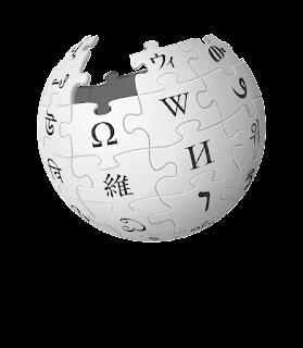 Wikipedia - wiki