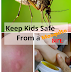 7 Most Effective Ways to Keep Kids Safe From a Mosquito Bite