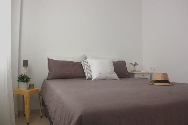 habitacion-low-cost-alquiler