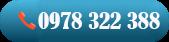hotline chung cư gemek premium