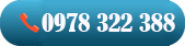 hotline chung cư Hoàng Cầu Skyline tower