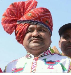 पूर्व मुख्यमंत्री कमलनाथ के काफिले पर हुवे पथराव की कांग्रेस ने कड़े शब्दों में निंदा की