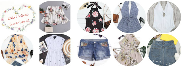 Zaful-Yoshop-summer-wishlist-fashion
