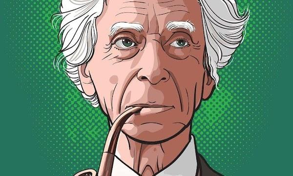 Los caminos de la libertad | por Bertrand Russell