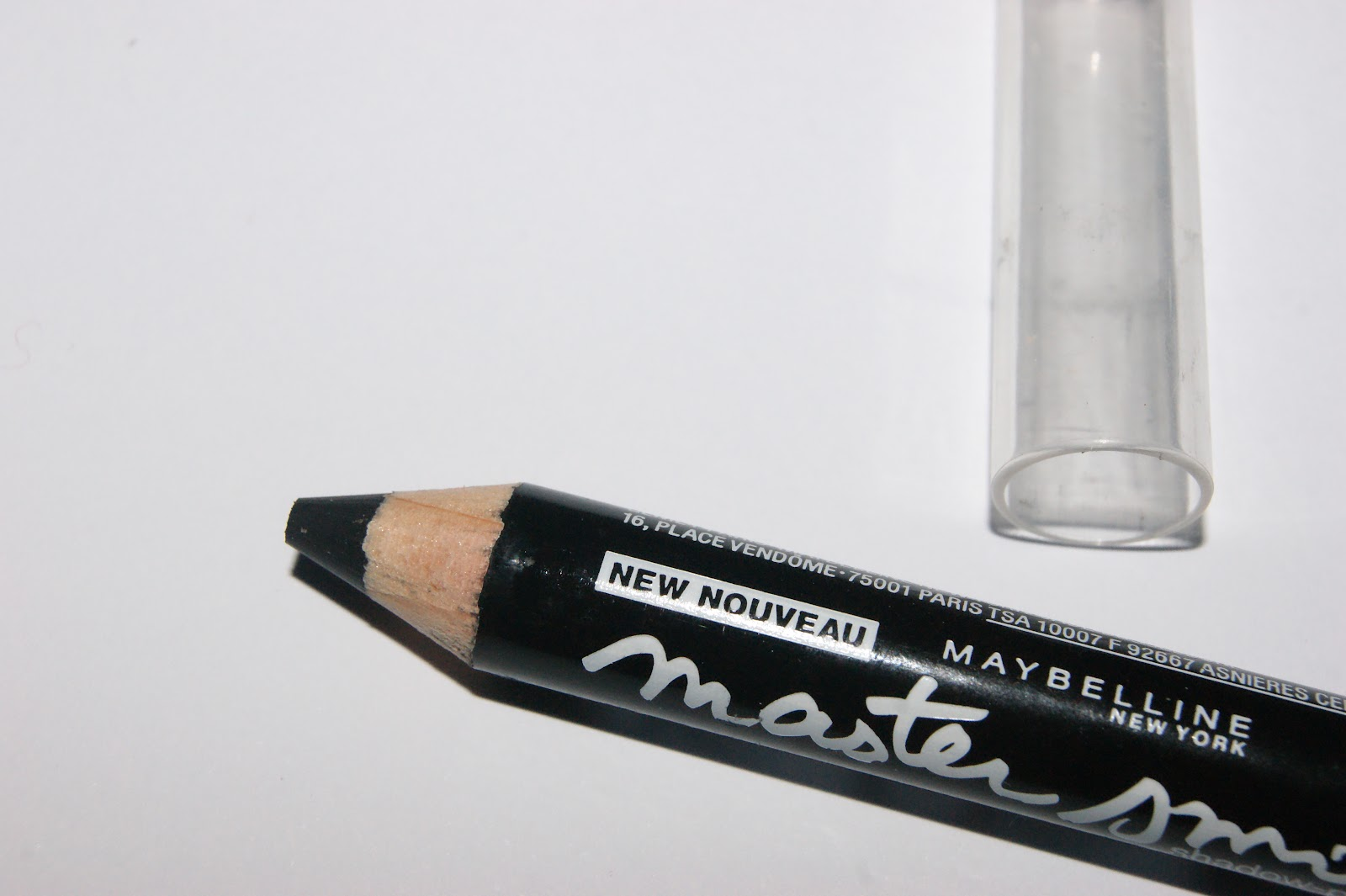 the smoky eye with maybelline the sunday girl