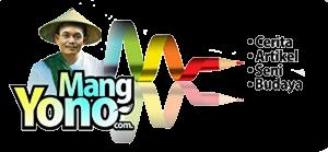 Blog Mang Yono