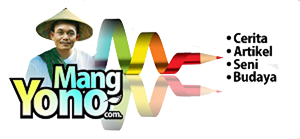 WARUNG MANG YONO