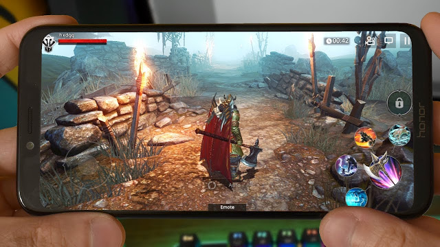 Best Free Games available to play in this Quarantine Android/iOS and Pc