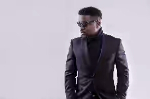 I can release songs everyday - Sarkodie Spits