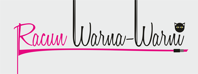 Header Racun Warna Warni