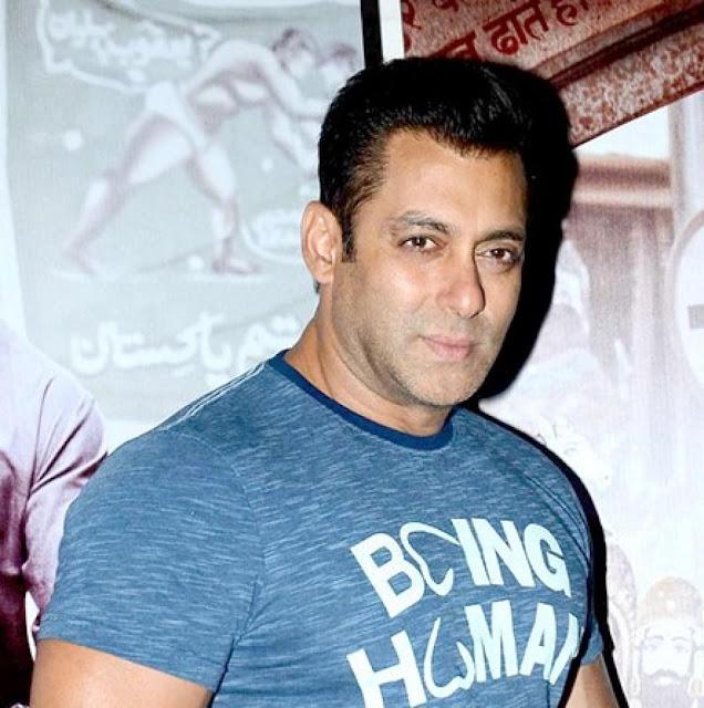 Salman Khan Images