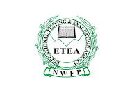 Health Department KPK Jobs 2021 February ETEA Apply Online Physiotherapist & Others Latest