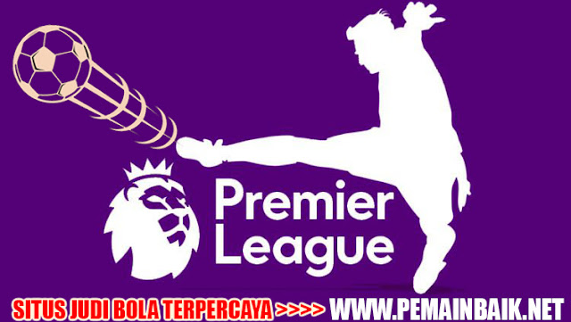 Jadwal Lengkap Pertandingan Liga Inggris Pekan Ke 17