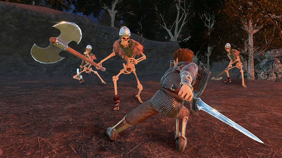 beast-quest-pc-screenshot-www.ovagames.com-3