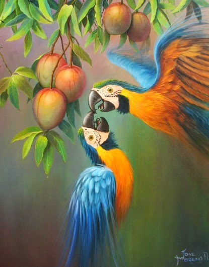Pinturas Decorativas J M A