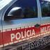 Bandido de arma em punho rouba moto e pertences de mulher na cidade de Cajazeiras