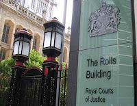Poor reception for jurisdiction challenge to global FRAND licence relief
