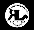 Radio Lafkenche en Litoral Central de la V Región