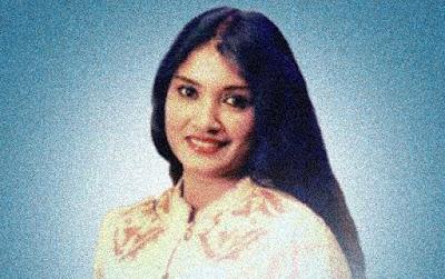 Hunu Saththara Karayo Song Lyrics - හූනු සාත්තර කාරයෝ ගීතයේ පද පෙළ