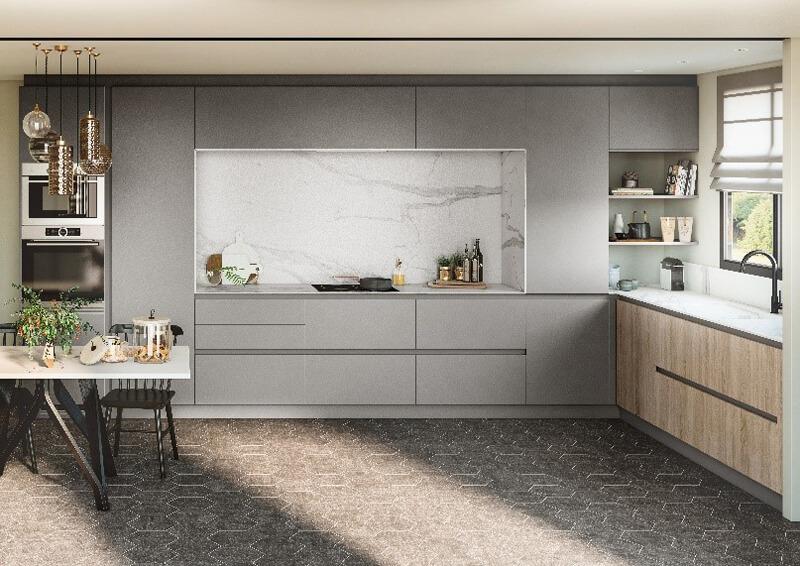 cocinas-con-estantes-Tmatt-visone-Transformad-12