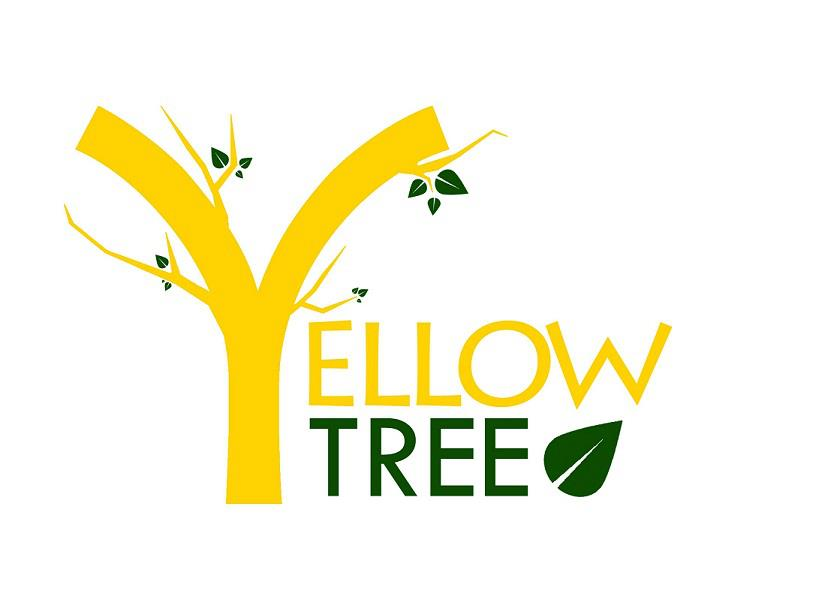 Yellow Tree Coffee Shop Dagupan City