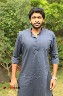 Sathriyan Tamil Movie Audio Launch Stills  0004.jpg