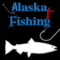 Alaska Fishing Apk free Download for Android