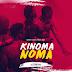 Audio | Nedy Music Ft. Jux-Kinoma Noma