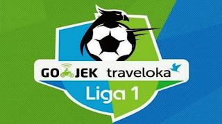 Jadwal Liga 1 2018 Persib vs PS Tira Dimajukan Jadi Jumat 23 Maret