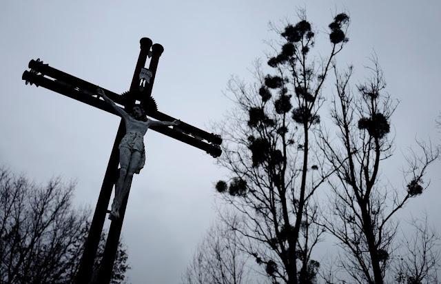 Lecehkan 5 Siswi, Mantan Pastor Dihukum 3 Tahun Penjara