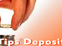 Tips Deposito yang lebih menguntungkan
