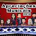 Apreciações Musicais - ESC 2018: Albânia