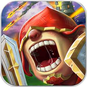Download-Clash-of-Lords-2-Clash-Divin-Game-APK