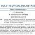 La ARMH denuncia la renovación del Ducado de Primo de Rivera por parte del Gobierno