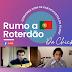 [VÍDEO] FC2021: Da Chick à conversa com o ESCPORTUGAL no 'Rumo a Roterdão'