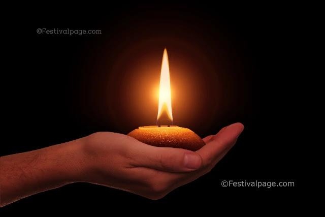Best Choti Diwali 2020 | Quotes | SMS | Wishes| Advance Choti Diwali