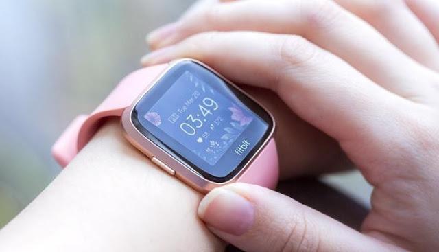 एप्पल स्मार्ट वॉच ने बचाई डूबते हुए व्यक्ति की जान, जानिए मामला