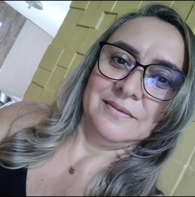 Elesbão Veloso: UAB não tem data para retomar aulas presenciais, diz coordenadora Elisângela Leal.