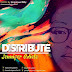 Download Music: Jennifer Adiele – Distribute || @Jenniferadiele5