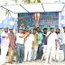 Mobil Cricket Challenge: Khel Kar to Dekho