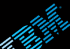 IBM Pool Campus 2020 Hiring Freshers