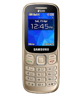 This post i will share with you Samsung b313e Mobile phone Flash file. you know samsung b3103 major problem software related issue. sometime if any kids is remove your device battery without turn off phone.