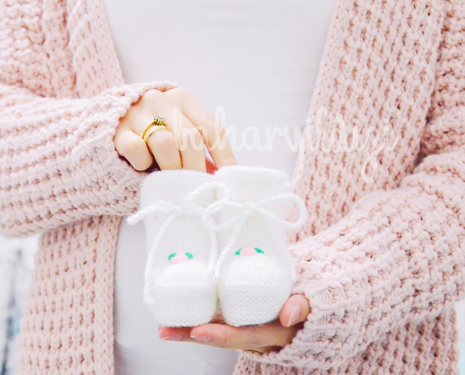 Hamilelikte Bulantıya İyi Gelen Besinler