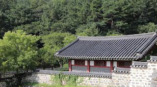 desain-rumah-korea.jpg