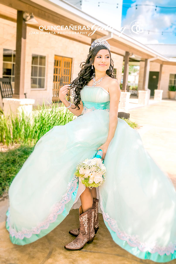 houston-fotografia-video-profesional-quinceaneras-gallery-juan-huerta-photography