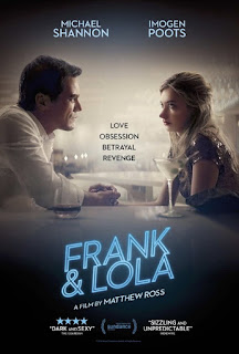 frank-and-lola-poster