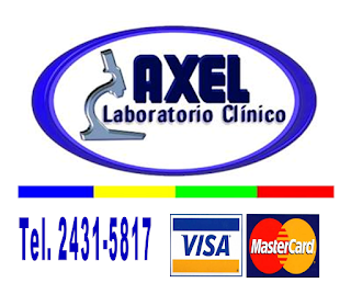 LABORATORIO CLINICO DE SONSONATE