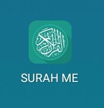Surah.Me