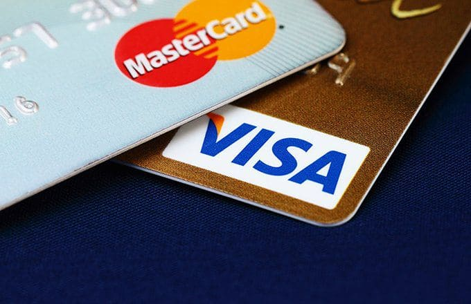 أولا: بطاقتي فيزا و ماستر كارد والفرق بينهما : شراء بطاقة ائتمان من النت شراء بطاقة ائتمان الشراء عبر الانترنت بدون بطاقة ائتمان كيفية الشراء من الانترنت بدون بطاقة ائتمان كيف يمكنني شراء بطاقة ائتمان شراء بطاقة ائتمان من النت شراء بطاقة ائتمان بطاقة ائتمان انشاء بطاقة ائتمان مجانا ماهي بطاقة الائتمان رقم بطاقة الائتمان ما هو رقم بطاقة الائتمان ارقام بطاقات ائتمان حقيقية كيفية عمل بطاقة ائتمان خاصة بك بطاقة الائتمان مجانا كيفية حساب الفائدة على بطاقة الائتمان بطاقة ائتمانية مجانية كيفية إضافة بطاقة ائتمان في قوقل بلاي اضافة بطاقة ائتمان الفرق بين بطاقة الائتمان وبطاقة مسبقة الدفع