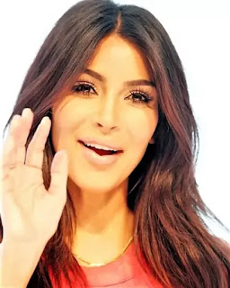 Kim Kardashian West - Age, Height, Networth, Biography and More